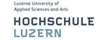 瑞士中部高等专业学院/应用科学大学