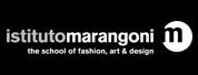 马兰欧尼服装设计学院|ISTITUTOMARANGONI