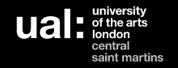 伦敦中央圣马丁学院