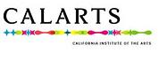 加州艺术学院(瓦伦西亚)