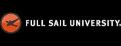 福赛大学 Full Sail University