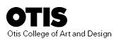 奥蒂斯艺术设计学院|Otis College of Art and Design