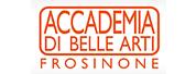 佛罗西诺内美术学院