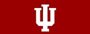 印第安纳大学布鲁明顿校区 Indiana University, Bloomington