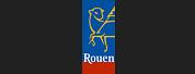 鲁昂国立音乐学院