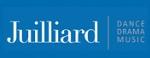 茱莉亚音乐学院|Juilliard School of Music
