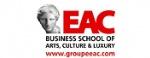 EAC法国艺术与文化管理学院|EAC