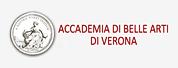 维罗纳美术学院