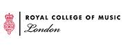 皇家音乐专科学院|Royal Academy of Music