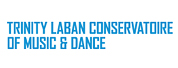 三一拉邦艺术学院|Trinity Laban Conservatoire of Music and Dance