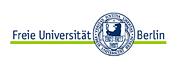 柏林自由大学|Freie Universität Berlin