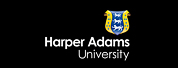 哈珀亚当斯大学|Harper Adams University College