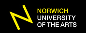 诺里奇艺术大学|Norwich University of the Arts