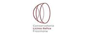 佛罗西诺内音乐学院(Conservatorio Licinio Refice di FROSINONE)