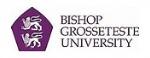 格罗斯泰斯特主教大学|Bishop Grosseteste University