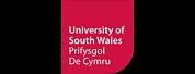 南威尔士大学|Prifysgol De Cymru