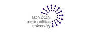 伦敦都市大学|London Metropolitan University