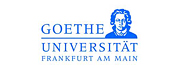 法兰克福大学|Frankfurt am Main U: Johann Wolfgang Goethe - Universität, Frankfurt am Main