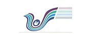 克麦罗沃州国立文化艺术大学(Кемеровского государственного университета культуры и искусств)