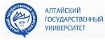 阿尔泰国立大学|Алтайский государственный университет