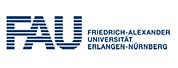 埃尔朗根-纽伦堡大学