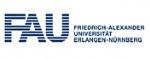 埃尔朗根-纽伦堡大学|Erlangen-Nürnberg U: Friedrich-Alexander-Universität Erlangen-Nürnberg