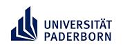 帕德博恩大学
