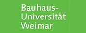 魏玛大学|Weimar U: Bauhaus-Universität Weimar