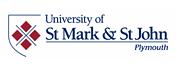 普利茅斯圣马克与圣约翰大学学院 University of St Mark & St John, Plymouth