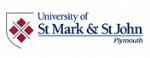 普利茅斯圣马克与圣约翰大学学院|University of St Mark & St John, Plymouth