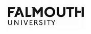 法尔茅斯大学|Falmouth University