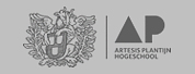安特卫普皇家艺术学院|Royal Academy of Fine Arts