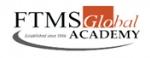 新加坡财经管理学院|Ftmsglobal