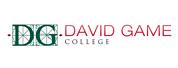 大卫歌姆学院