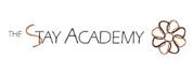 斯塔学院|Stay Academy