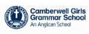 坎伯维尔女子文法学校|Camberwell Girls Grammar School