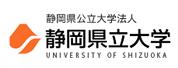 静冈县立大学