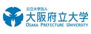 大阪府立大学