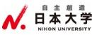 日本大学|Nihon University