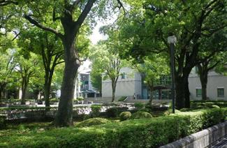 高崎经济大学
