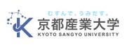 京都产业大学(Kyoto Sangyo University)
