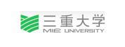 三重大学|Mie University