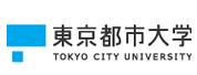 东京都市大学