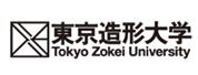 东京造型大学