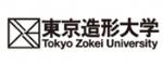 东京造型大学|Tokyo Zokei University
