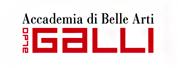 阿尔多加利美术学院|Accademia di Belle Arti Aldo Galli