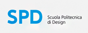 米兰工业设计学院|Scuola Politecnica di Design