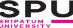 斯巴顿大学|Sripatum University