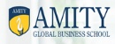新加坡阿米提全球商学院|AMITY GLOBAL BUSINESS SCHOOL