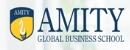 �¼��°�����ȫ����ѧԺ|AMITY GLOBAL BUSINESS SCHOOL